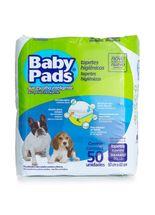 tapete-higienico-petix-baby-pads-para-caes-filhotes