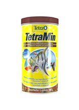 racao-tetra-min-flakes-para-peixes-tropicais