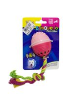 brinquedo-the-pets-brasil-the-dogs-toy-bola-massageadora-sonora-para-caes