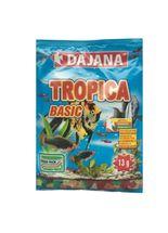 racao-dajana-tropica-flake-para-peixes-ornamentais