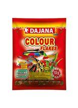 racao-dajana-color-flake-para-peixes-ornamentais