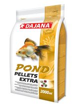 dajana-pond-pellets-extra