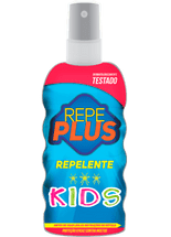 repelente-repe-plus-kids