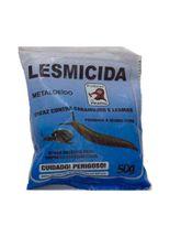 lesmicida-pikapau-metaldeido