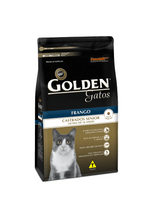 racao-premier-golden-sabor-frango-para-gatos-senior-castrados