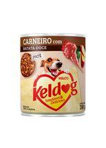 racao-umida-kelco-keldog-sabor-carneiro-com-batata-doce-para-caes-adultos