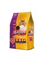racao-magnus-especial-sabor-carne-para-gatos-adultos