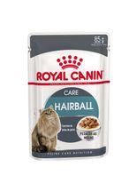 racao-umida-royal-canin-feline-health-nutrition-care-hairball-control-para-gatos-adultos