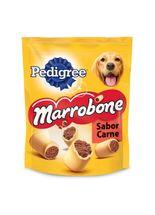 petisco-pedigree-biscrok-marrobone