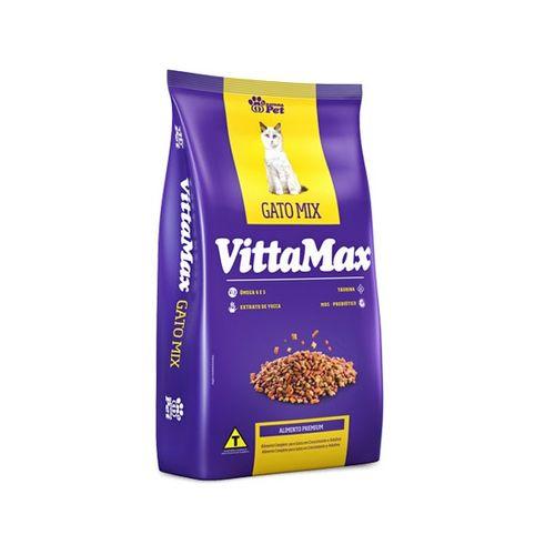 racao-matsuda-pet-vittamax-mix-para-gatos