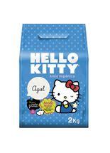 areia-sanitaria-7pets-hello-kitty-classica-para-gatos