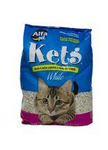 areia-sanitaria-alfa-pet-kets-white-para-gatos
