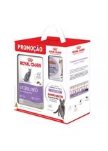 combo-racao-royal-canin-feline-health-nutrition-sterilised-para-gatos-adultos-castrados