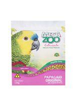 racao-megazoo-extrusada-regular-bits-para-papagaios