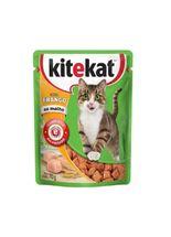 racao-umida-kitekat-sabor-frango-para-gatos-adultos