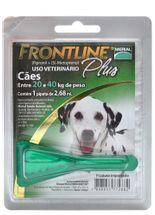 Antipulgas-Merial-Frontline-Plus-para-Caes