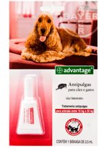 Advantage-Caes-entre-10-e-25kg---25mL-_-Antipulgas-Bayer