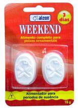 Alcon-Weekend-2-X-03-Dias-–-16gr