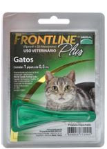 Antipulgas-Merial-Frontline-Plus-Gato---05-ml