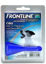 Antipulgas-Merial-Frontline-Topspot-Cao-P-Ate-10-Kg---067ml