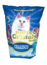 Areia-Chalesco-Micro-Cristais-de-Silica-para-Gatos-18-Kg