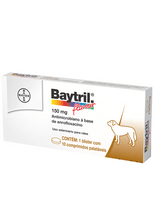 Baytril-Flavour-150mg-–-10-comprimidos-_-Bayer