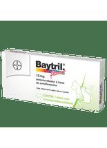 Baytril-Flavour-Caes-e-Gatos-15mg-–-10-comprimidos-_-Antibiotico-Bayer