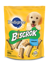 Biscrok-Junior-–-300g-_-Pedigree