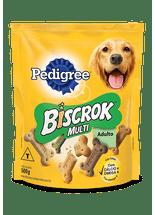 Biscrok-Multi-–-500g-_-Pedigree