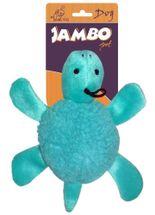 Brinquedo-Pelucia-Fun-Tartaruga-Azul-_-Jambo