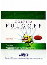 Coleira-Pulgoff-M-Antipulgas-e-Carrapatos-18g-e-45cm-_-Caes-Medios-Mundo-Animal
