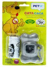 Conjunto-Cata-Caca-Cao-Pata-Osso-_-Petix