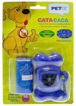 Conjunto-Cata-Caca-Pata-Osso-Azul-_-Petix