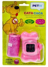 Conjunto-Cata-Caca-Pata-Osso-Rosa-_-Petix
