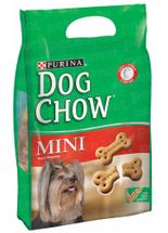 Dog-Chow-Biscuits-Mini-–-1Kg-_-Purina