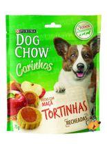 Dog-Chow-Carinhos-Tortinhas-–-75g-_-Purina