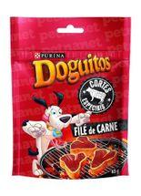 Doguitos-Cortes-Especiais-File-de-Carne-–-65g-_-Purina