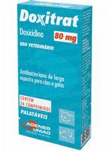Doxitrat-80-mg-–-24-Comprimidos-_-Agener