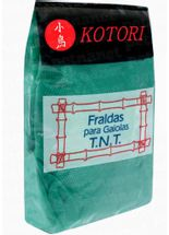 Fraldas-p-gaiola-em-TNT-Nº-02---20-x-41-cm-_-Kotori