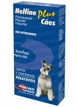 Helfine-Plus-Caes-–-4-Comprimidos-_-Agener