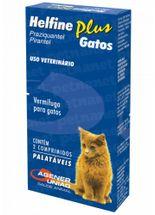 Helfine-Plus-Gatos-–-2-Comprimidos-_-Agener