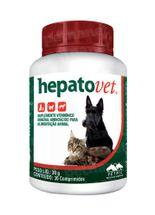 Hepvet-30-Comprimidos-_-Vetnil