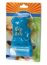 Kit-Higiene-para-Coleira-_-Chalesco