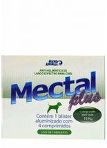 Mectal-Plus-Caes-660mg-com-4-Comprimidos-_-Mundo-Animal