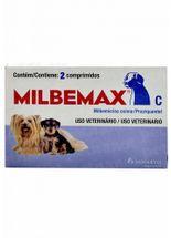 Milbemax-Caes-de-5Kg-_-com-2-capsulas-Novartis
