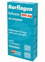 Norflagen-200-mg-–-10-Comprimidos-_-Agener