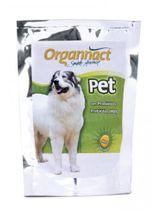 Organnact-Pet-Probiotico-Saude-125-gr