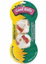 Osso-Dingo-Goof-Balls-Grande-_-2-Unidades