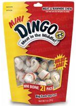 Osso-Dingo-Original-Mini-_-21-Unidades