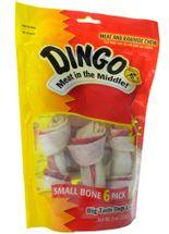 Osso-Dingo-Original-Pequeno-_-6-Unidade